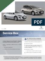 Peugeot 308sw AP-308_BB_01_2011_ES