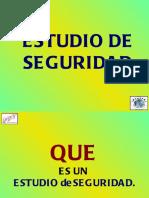 Estudio de seguridad.pdf
