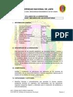 002syllabusmodelacionymecanicadelasestructurasunj2015 Iiing 150915043607 Lva1 App6891