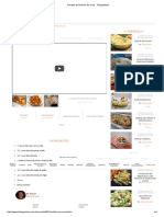 Receita de Bolinho de arroz - Tudogostoso.pdf