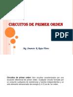 Circuitos de primer orden1.pdf