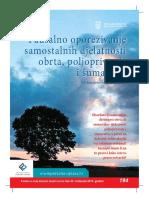 Pausalno_164.pdf