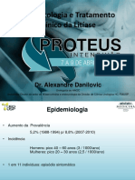 07-04 - 15h50 - Alexandre Danilovic