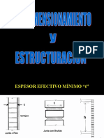 8.0DISEÑOCONFINADA-SANBARTOLOME.pptx