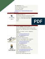 HOTEL LIBERTADOR AREQUIPA.docx