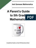 WG_Parents_Guide_5thGrade_Math.pdf