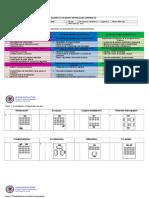 planificación  ciencias   8  básico  2018