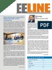 BEE newsletter.pdf