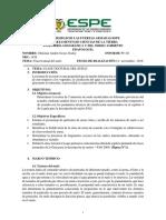 Edafologia Informe n 2