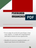 Psicologia_organizacional Presentación Guía. (1)