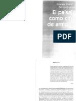 aliata-f-y-silvestri-g-el-paisaje-como-cifra-de-armonc3ada-parte-1.pdf