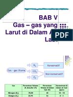 Pendos-BAB V.ppt