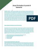 Dasar_Hukum_Perbankan_Syariah_di_Indones(1).docx