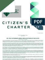 2017_CitizensCharter0503
