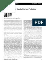 56617390-Pile-Cap-Design.pdf