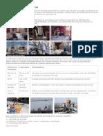 Comunidade Da Construção - Estrutura de Concreto - Concretagem - Práticas