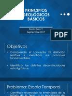 01PrincipiosGeologicos_básicos