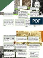 Historia Del Peru en El Contexto Mundial