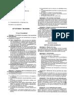 Ley de Radio y Television 28278.pdf