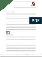 agenda_tarde_casa_escrita.pdf