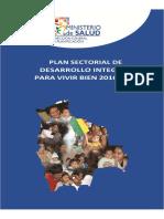 PSDI-2016-2020.pdf