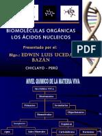 10-150519220428-lva1-app6892.pdf