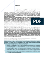 APUNTES ENSEÑANZA 1.doc