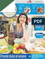 Cocineros Argentinos - El suplemento