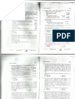 P1-1stpreboard.pdf