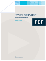 ProView_7000_2_6_UserGuide_0