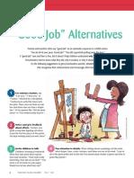 _Good%20Job_%20Alternatives-2.pdf