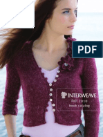 30662397 Interweave Fall 2010 Book Catalog[1]