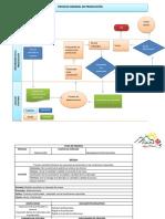 Ficha de Proceso General