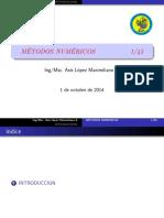 LECCION 01.pdf