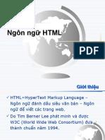 chuong 2-NgonNguHTML-38