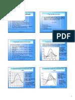 temperatura del suelo.pdf