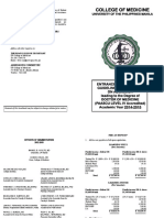 UPCM.pdf