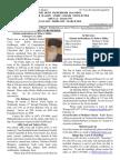 Newsletter Jan Feb 18 Web