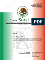 Decreto 655.- Ley Responsabilidades Administrativas