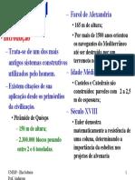 Alvenaria Estrutural  - Construção.pdf