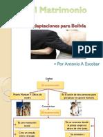 Teoría del Matrimonio.pptx