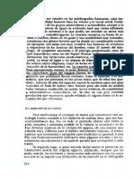 Delgado Serrano Jose Miguel - Textos Para La Historia Antigua de Egipto (Limpio1).Comp_Parte7