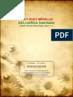 kiat-kiat-menuju-kelurga-sakinah.pdf