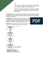 Manual C++.doc
