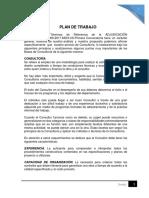 Plan de Trabajo Expediente Sunec-huachon.doc
