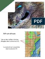 Tecto4.pdf