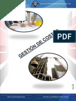TRABAJO DE GESTION EMPRESARIAL.docx