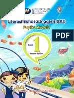 Lbi Book1 Small