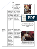 17-18 productandpictoriallogdraft v