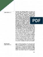 Delgado Serrano Jose Miguel - Textos Para La Historia Antigua de Egipto (Limpio1).Comp_Parte12